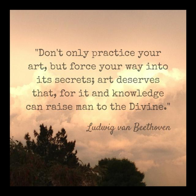 Beethoven_quote