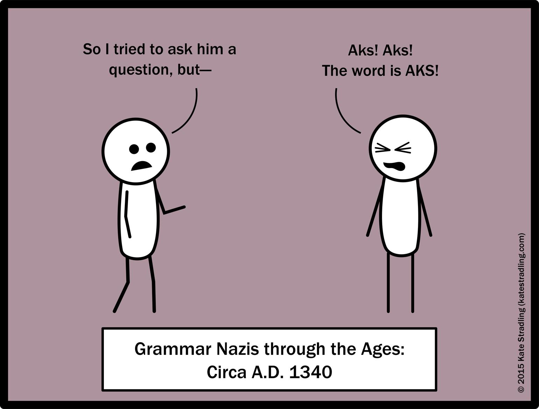 GrammarNazis_02