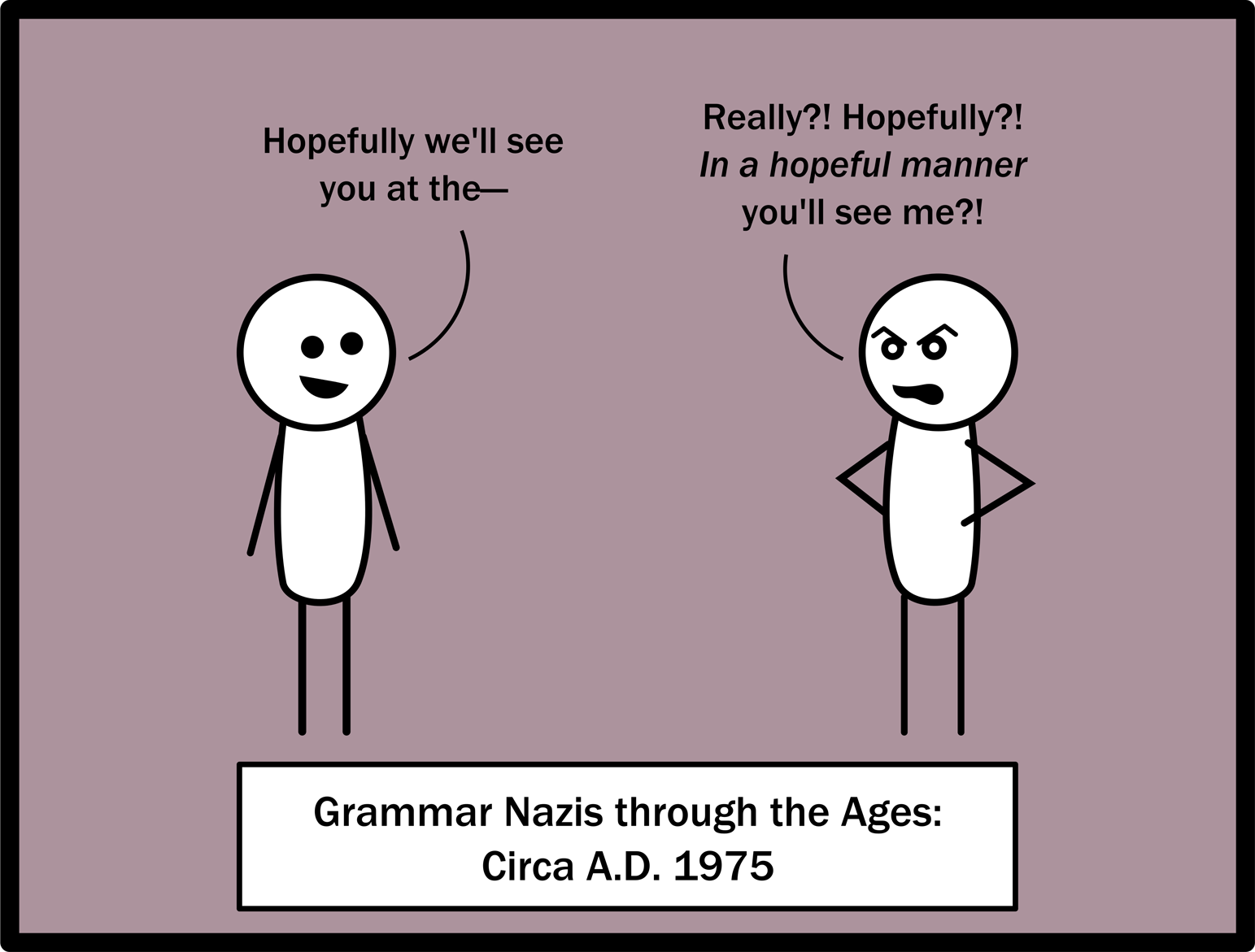 GrammarNazis_03