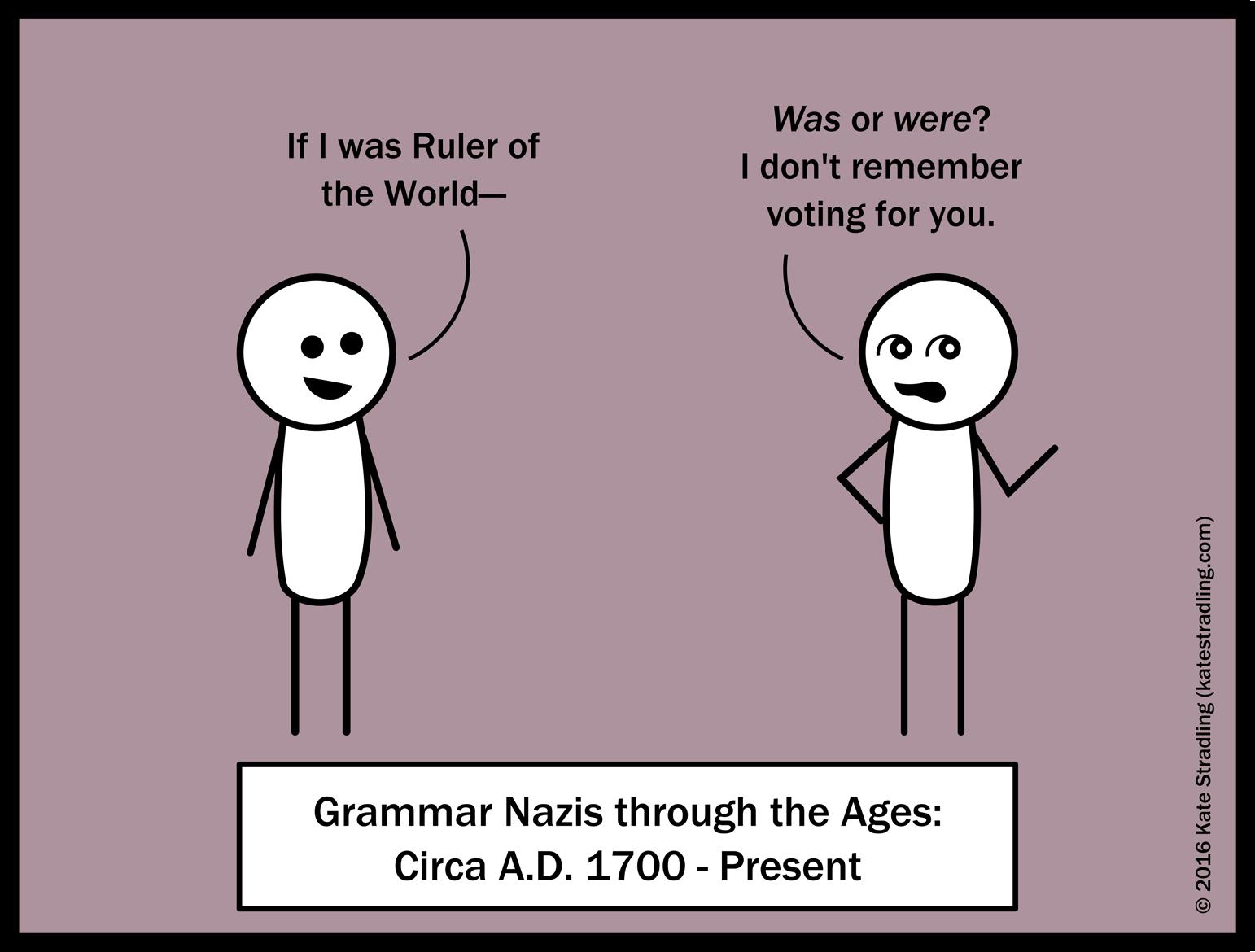 GrammarNazis_05