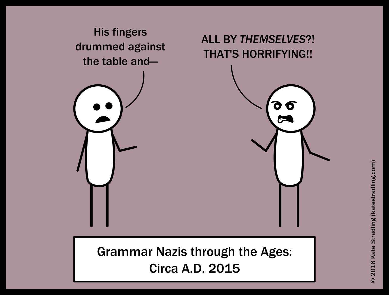 GrammarNazis_06