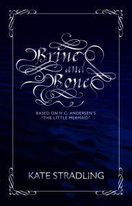 Brine and Bone cover